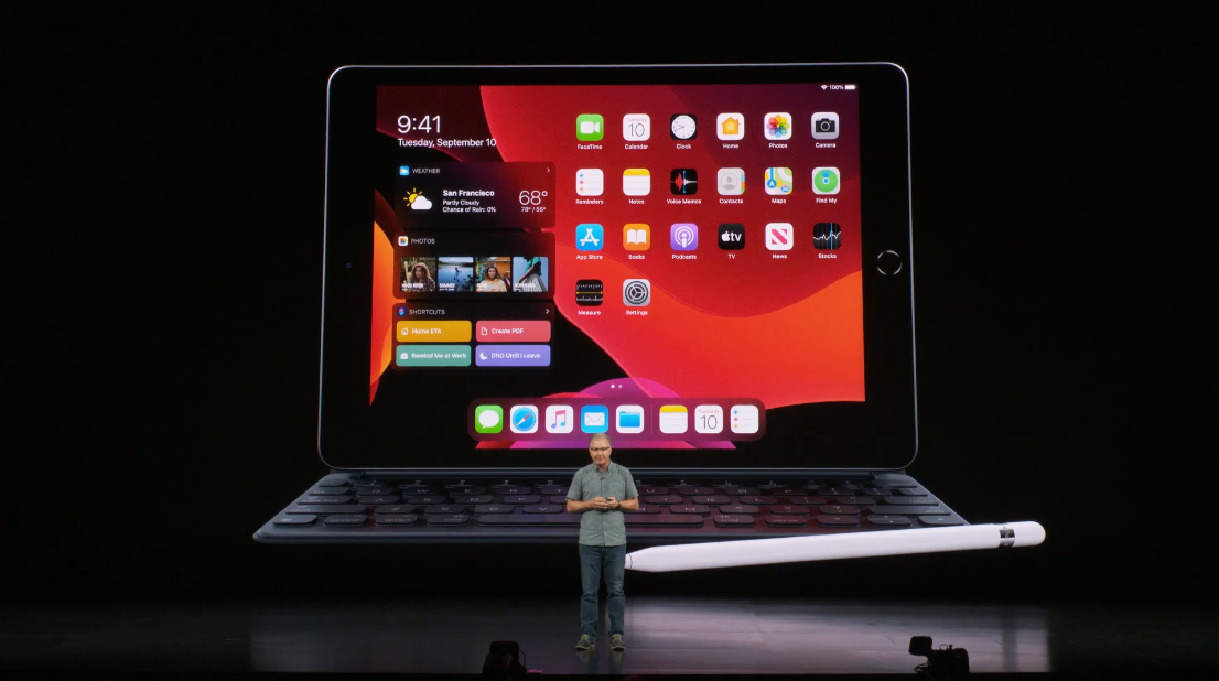 C:\Users\malwinab\Desktop\apple\2019-09-10 19_23_02-Apple Special Event — September 10, 2019 - YouTube.png