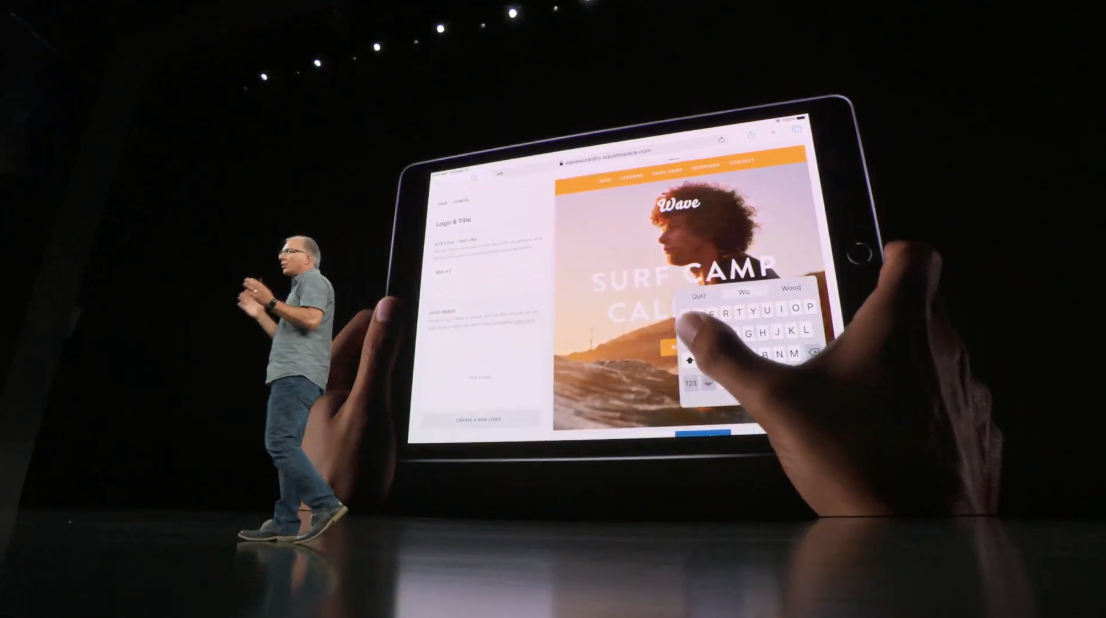 C:\Users\malwinab\Desktop\apple\2019-09-10 19_25_31-Apple Special Event — September 10, 2019 - YouTube.png