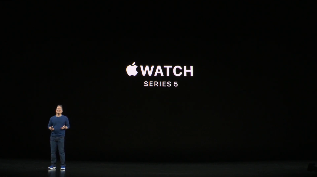 C:\Users\malwinab\Desktop\apple\2019-09-10 19_38_14-Apple Special Event — September 10, 2019 - YouTube.png