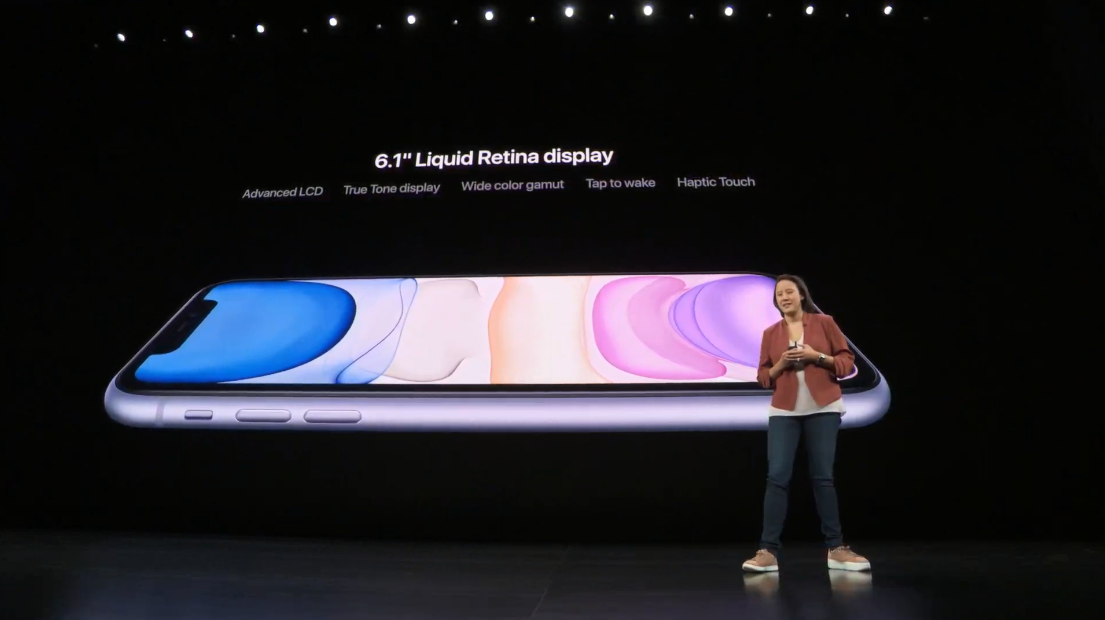 C:\Users\malwinab\Desktop\apple\2019-09-10 19_50_50-Apple Special Event — September 10, 2019 - YouTube.png