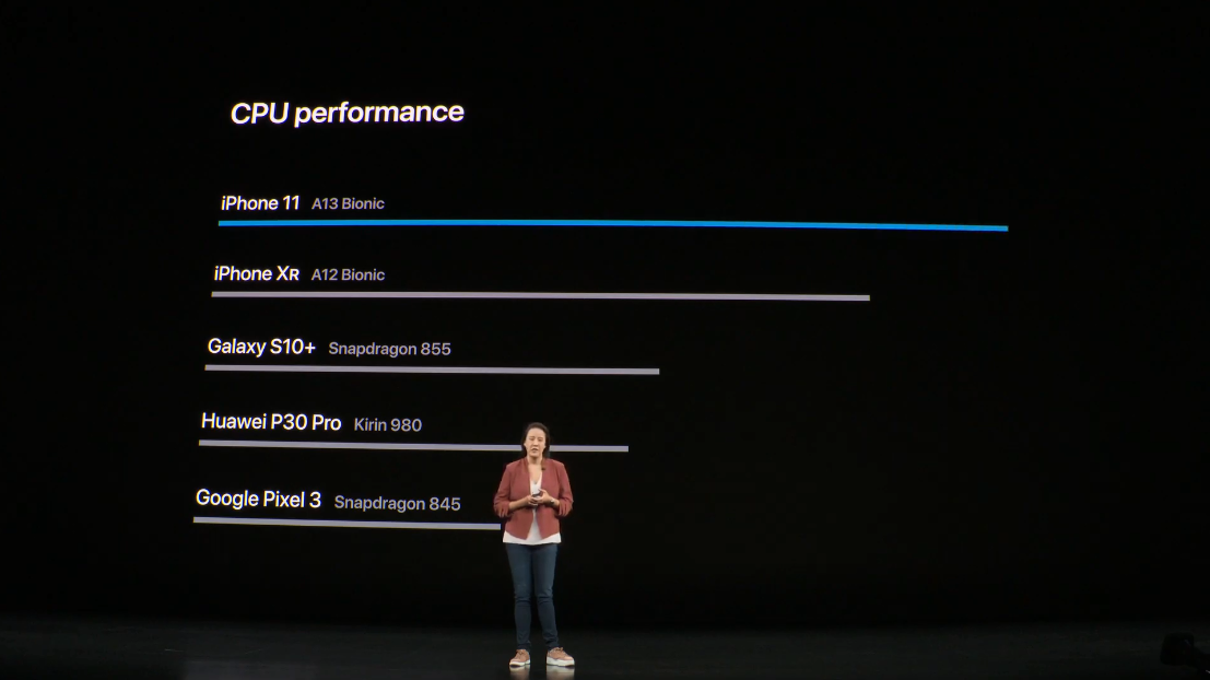 C:\Users\malwinab\Desktop\apple\2019-09-10 20_00_15-Apple Special Event — September 10, 2019 - YouTube.png