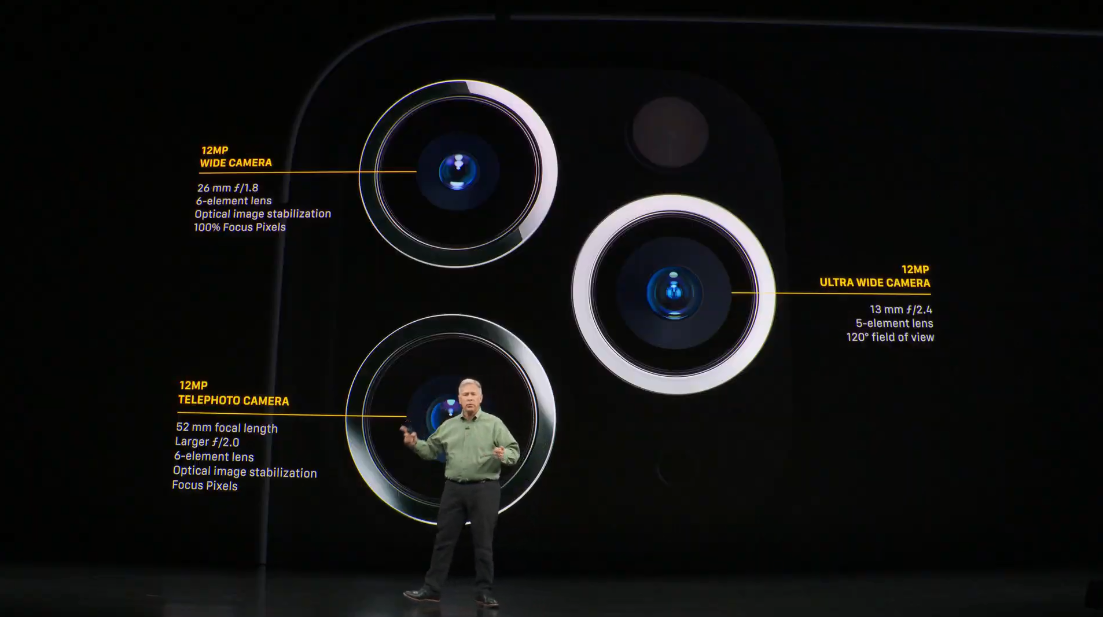 C:\Users\malwinab\Desktop\apple\2019-09-10 20_18_29-Apple Special Event — September 10, 2019 - YouTube.png