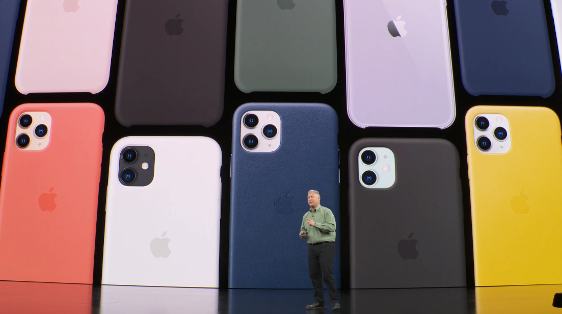 C:\Users\malwinab\Desktop\apple\2019-09-10 20_34_44-Apple Special Event — September 10, 2019 - YouTube.png