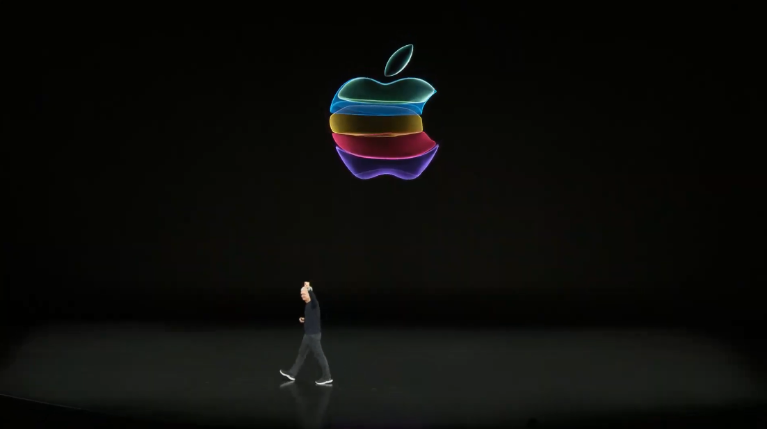 C:\Users\malwinab\Desktop\apple\2019-09-10 20_42_28-Apple Special Event — September 10, 2019 - YouTube.png