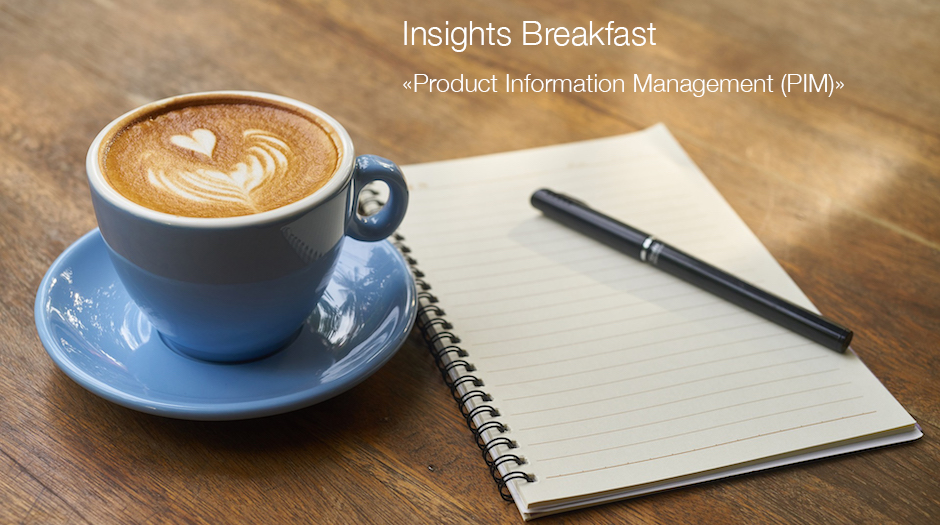 Advandoo - Insights Breakfast