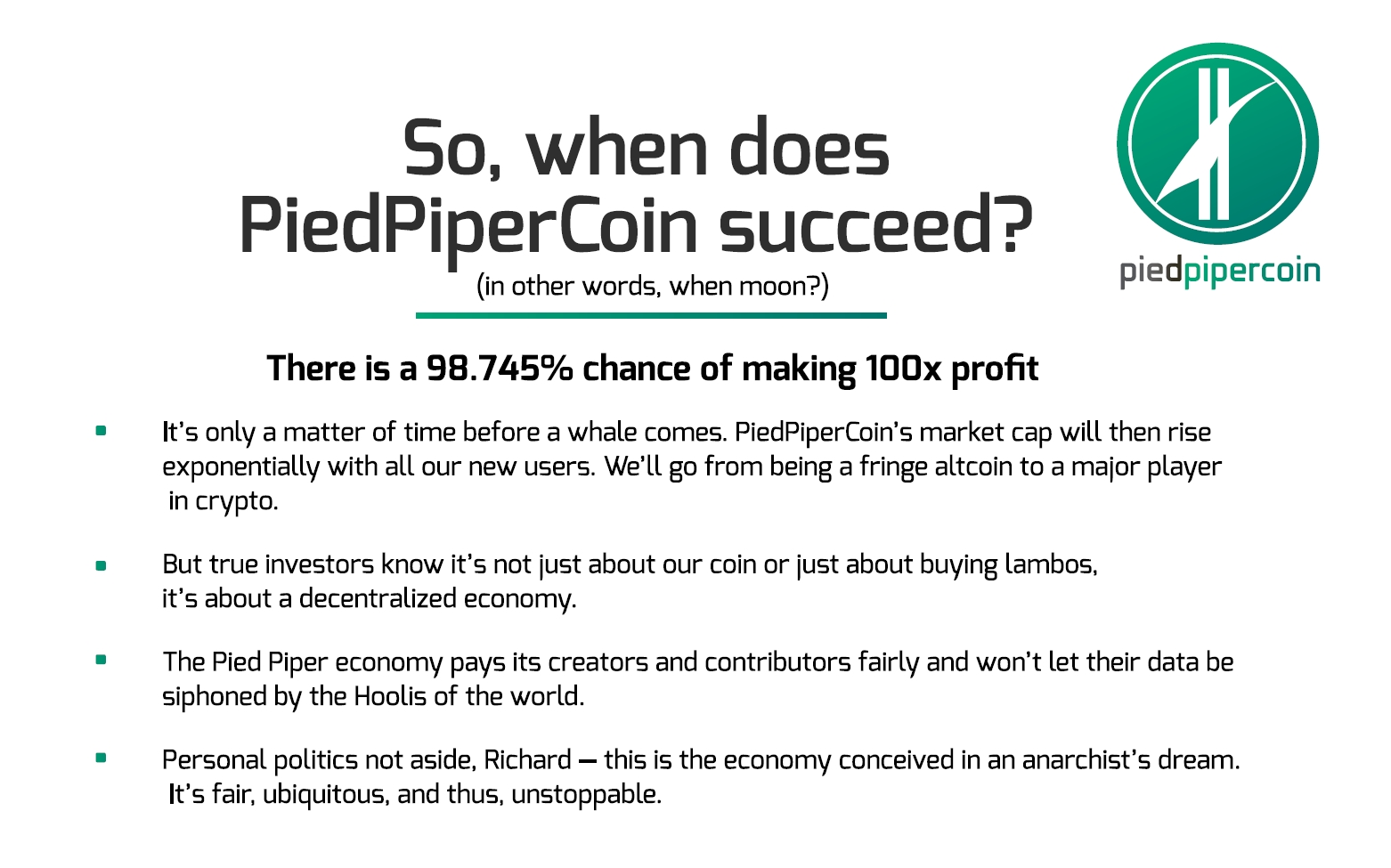 Quelle: http://www.piedpiper.com/app/themes/pied-piper/dist/images/Gilfoyle_s_Crypto_PowerPoint_-_Digital_Edition.pdf